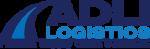 adli-logistics