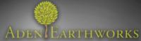 aden-earthworks