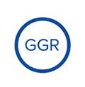 ggr-finance