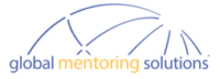 global-mentoring-solutions