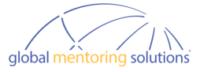 global-mentoring-solutions