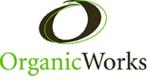 organic-works