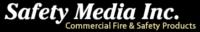 safety-media
