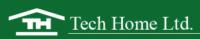 tech-home