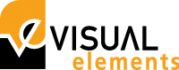 visual-elements