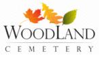 woodland-cemetery