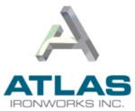 1_Atlas-Iron-Works-e1504652957536