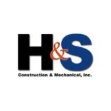 1_hs-construction-mechanical-logo-01