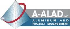 A-alad
