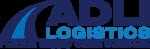 ADLI-Logistics-e1480094949324