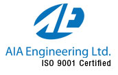 AIA-Engineering-–-Consor
