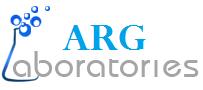 ARG-Cosmetics