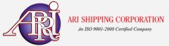 ARI-Shipping