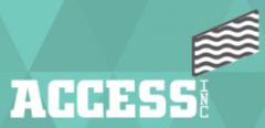 Access-inc