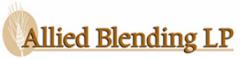 Allied-Blending