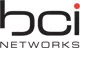 BCI-Networks