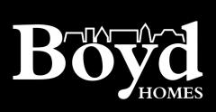 Boyd-Homes
