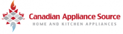 Canadian-Appliance-Source