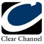 Clear-Channel-e1480102098813