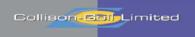 Collison-Goll-e1480103682641