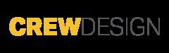 Crew-design