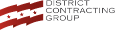 District-Contracting