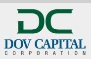 Dov-Capital