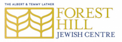 Forest-Hill-Jewish-Centre