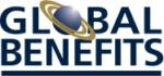 Global-Benefits-e1480094725725