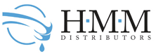 HMM-Distributors