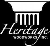 Heritage-Woodworks