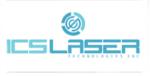 ICS-Laser-e1480094970630