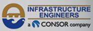 Infrastructure-Engineers-–-Consor