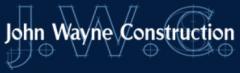 John-Wayne-Construction