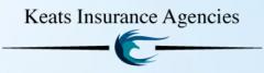 Keats-Insurance