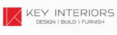 Key-Interiors