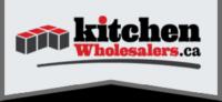 Kitchen-Wholesalers-e1480104260935