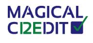 Magical-Credit