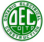 OECD-e1550508994408