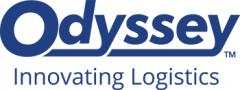 Odyssey-Logisitcs