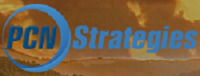 PCN-Strategies
