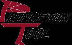 Princeton-Tool