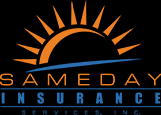 Sameday-Insurance