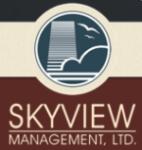 Skyview-e1480094412550