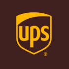 UPS-new-e1480095472672