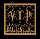 VIP-Railings-e1480094831878