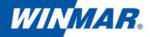 Winmar-e1480094841456