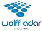 WolffAdar-e1480094364288