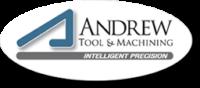 andrew-tool-logo-e1550508950881