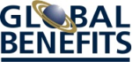 global-benefits
